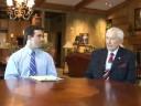 Paul J. Meyer Interview Part One