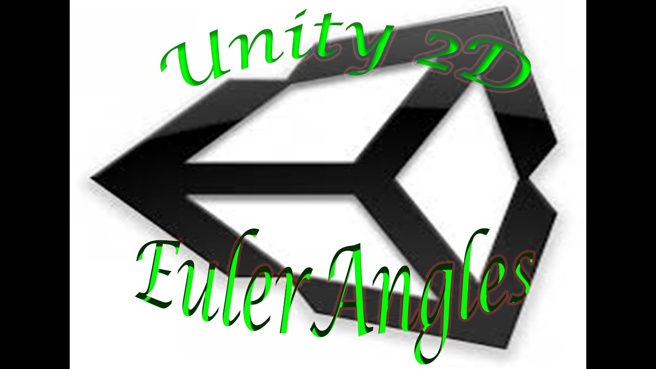 Unity 2D EulerAngles - Player flipping during movement