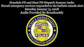 Knox County Dispatch Scanner Audio Knoxville Police officer