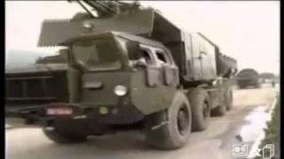 Repeat youtube video Hạm đội biển đông Việt Nam thách thức hải quân Trung Quốc(PLA).flv