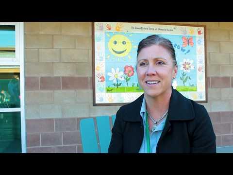 Coronado Schools Foundation Impact at Silver Strand Elementary School