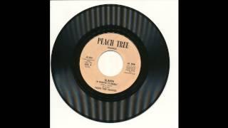Ulanda - A Tribute To Mama - Peach Tree 354