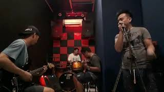 Gue Rock n Roll (Cover by 8Jammerz ft Sugenk)