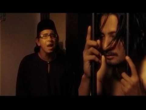 Mirwana feat JayJay - Aku Tanpa CintaMu (clip)