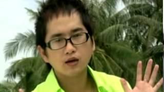 Co nang hay ghen - Nhat Kim Anh ft Bang Cuong[Official]