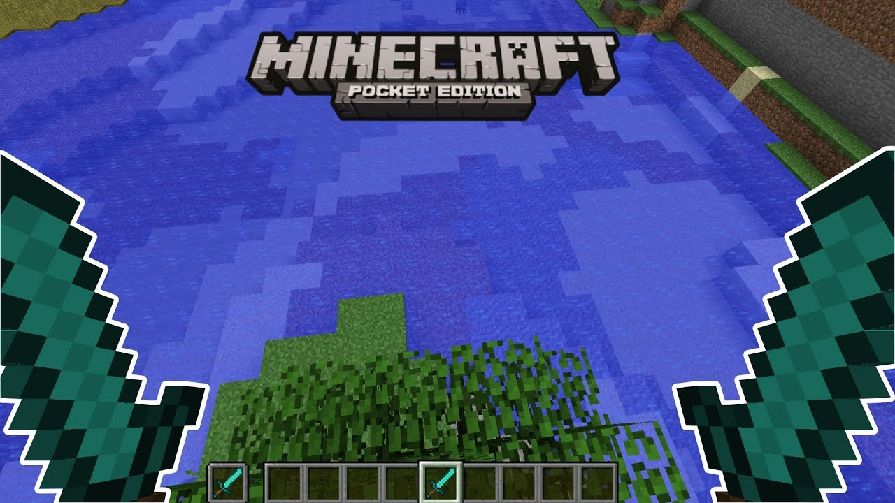 Minecraft Pocket Edition 1 2 10 Releases Mcpe Minecraft Pocket Edition Downloads