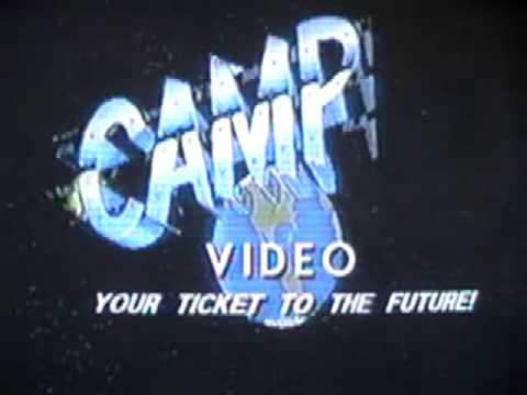 Camp video photos 72