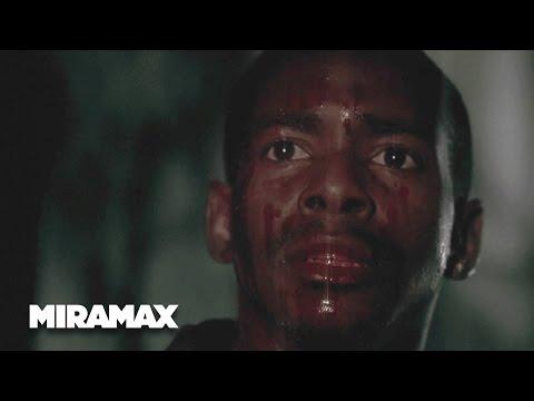 Mimic 3 | 'Murder in the Alley' (HD) - Alexis Dziena, Karl Geary | MIRAMAX