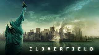 The Making of Cloverfield