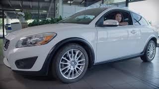 Volvo Cars Walnut Creek | 2018 Volvo XC90 T-6 AWD - October 2018