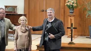 SPPC Worship 10-18-2020