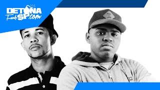 MC JhoJhow e MC Magrinho - Desafio do Dum Dum (DJ Douglinhas MPC)
