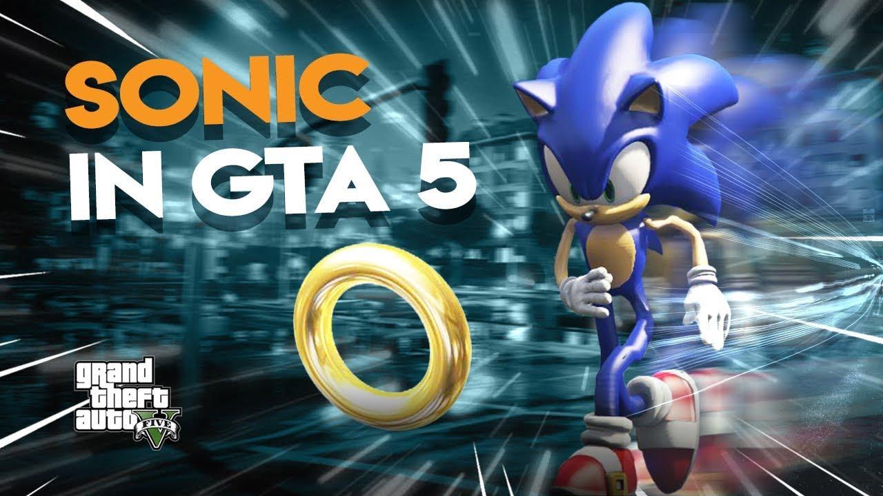 sonic-the-hedehog-superspeed-in-gta-5