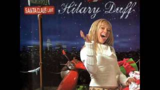 Hilary Duff And Ashley Tisdale - Last Christmas (Trad. Español)