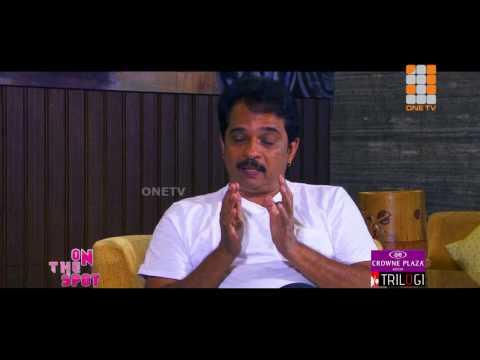 Interview with Actor Kunal Kapoor-Director Jayaraj-Actress Divina Thakur-Producer Chandramohan