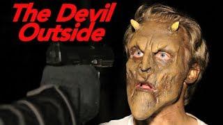 the devil outside. (part 2) thumbnail