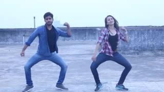 Kala Chashma SUPER dance YAR
