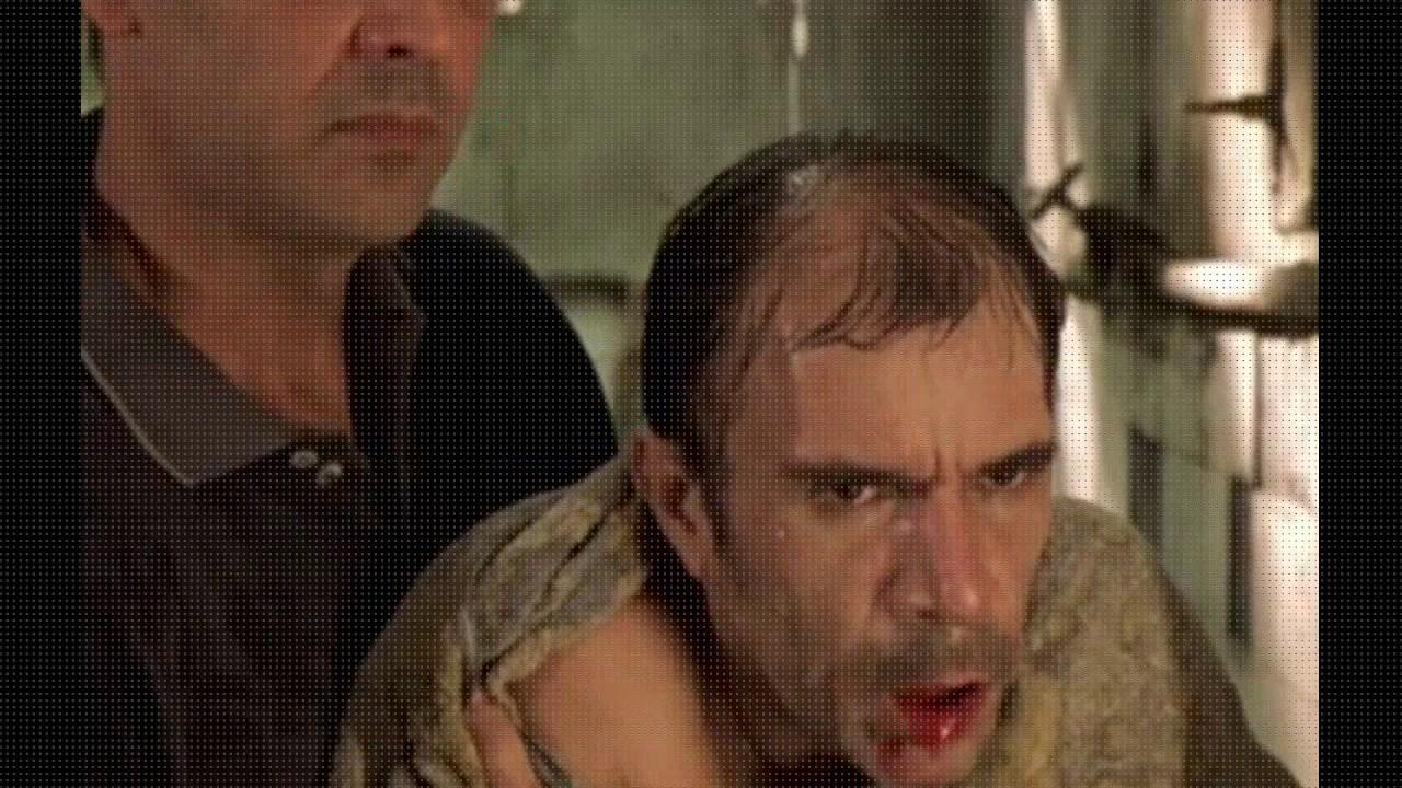 AVI CARANDIRU GRATIS FILME BAIXAR
