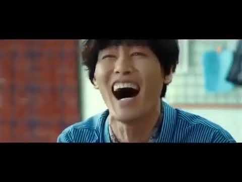 Film Semi Korea Subtitle Indonesia -Guru Cabul
