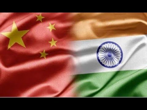 Is Indian incursion into Chinese territory escalating?