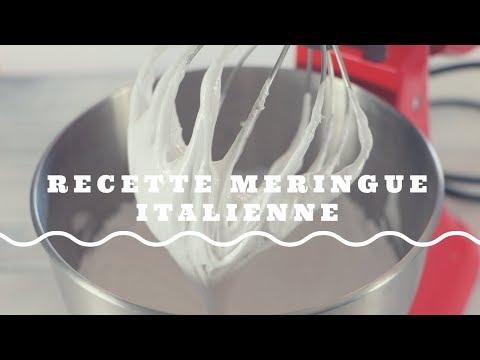 recette-meringue-italienne-facile-et-rapide