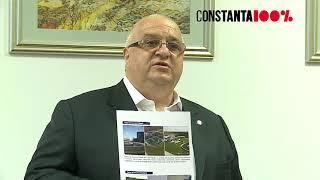 CT100.ro - RAJA, investiții de peste 1,4 miliarde lei