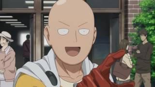 Аниме приколы под музыку #6 // Anime funny music #6