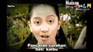 Maissy Pramaisshela - Secercah Cahaya