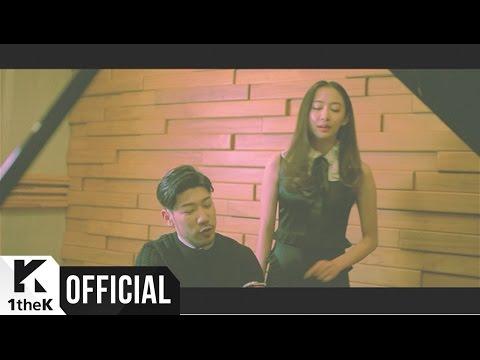 [MV] 40, DASOM(다솜) _ You&I(그대와...