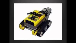 Humble Brick: The universality of Lego | Jacob Leiken | TEDxValenciaHighSchool