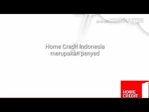 Kredit Hp Bandung