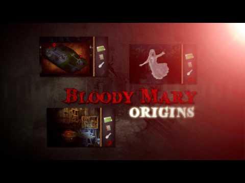 Bloody Mary Origins Adventure thumb