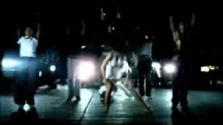 todos me miran tango rock version gloria trevi