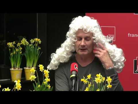 Bienvenue dans l'ère d'Emmanuel 1er - La chronique d'Hippolyte Girardot