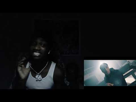 youngboy-never-broke-again---self-control-(official-video)-reaction-|-still-dropping-bangers-!!