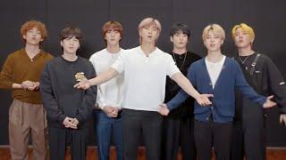 BTS Give Emotional Speech After Winning Three Billboard Music Awards - bts skit billboard music awards speech скачать
