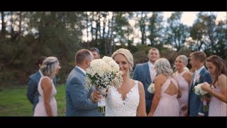 OUR LOVE | COLTON & CASSIE OWENS | 9-14-2019 | WEDDING VIDEO