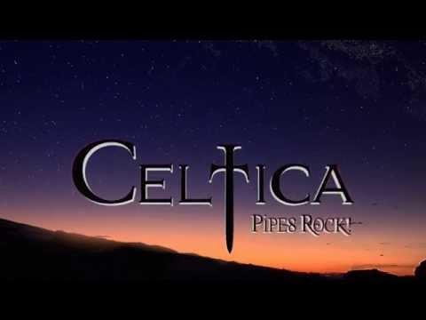 Celtica - Pipes Rock: The Little Piper Boy