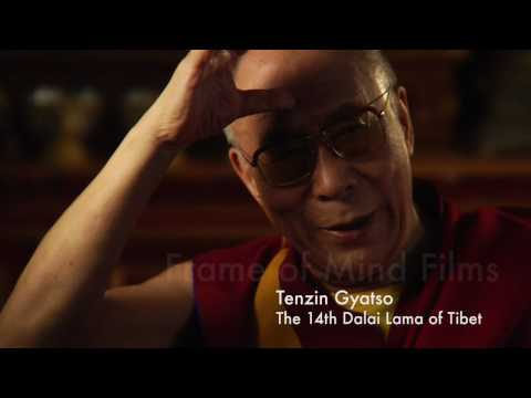 Women of Tibet: The Buddha