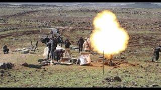 المعارضة تنفي أي تقدم للنظام وحلفائه جنوب غرب حلب