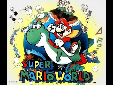 how to beat world 6 castle super mario run
