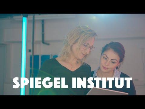 Spiegel Institut Imagefilm I Malix