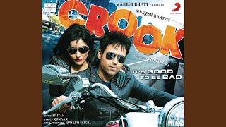 crook (pocket cinema)