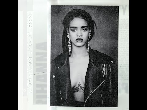 Rihanna  - BBHMM (Lyrics)