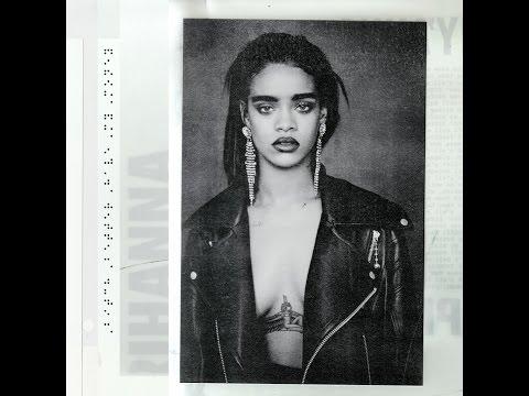 Rihanna - BBHMM (Lyrics) from YouTube · Duration:  2 minutes 41 seconds