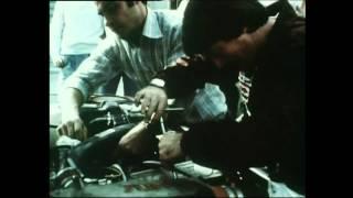 Autowelt Bachmann Film 01