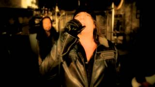 Dokken - Empire (Official video)