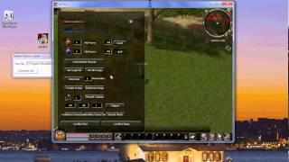 Metin2 Level Oyun Hile Botu - Metin2 Cheat Level Bot Yeni Versiyon
