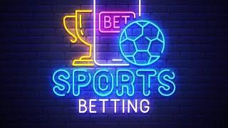 Free MLB Picks and Baseball Betting Predictions for 5-8-2021