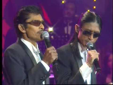 Saleem Iklim_Zamani Slam_Fantasia Bulan Madu-Konsert Setiakawan Mp3